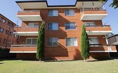 15/156 John St, Cabramatta NSW