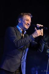 Bart Peeters-14 (JiVePics) Tags: 2015 concert olt