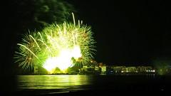 2016-09-11 00-31-42 K3 IMGP1098ak (ossy59) Tags: feuerwerk fuegosartificiales fuegos fireworks fiestaspatronales peniscola pentax k3 tamron tamron2875 tamron2875mmf28 tamronspaf2875mmf28xrdi tamronspaf2875mmf28xrdildasphericalifmacro