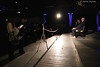 "Kulturwochen 2016 ""Frankfurter Botschaft"" 18 (stefan.chytrek) Tags: offenekulturwochen frankfurterbotschaft antagontheateraktion antagon protagonev fechenheim festival theater performance frankfurtammain frankfurt"