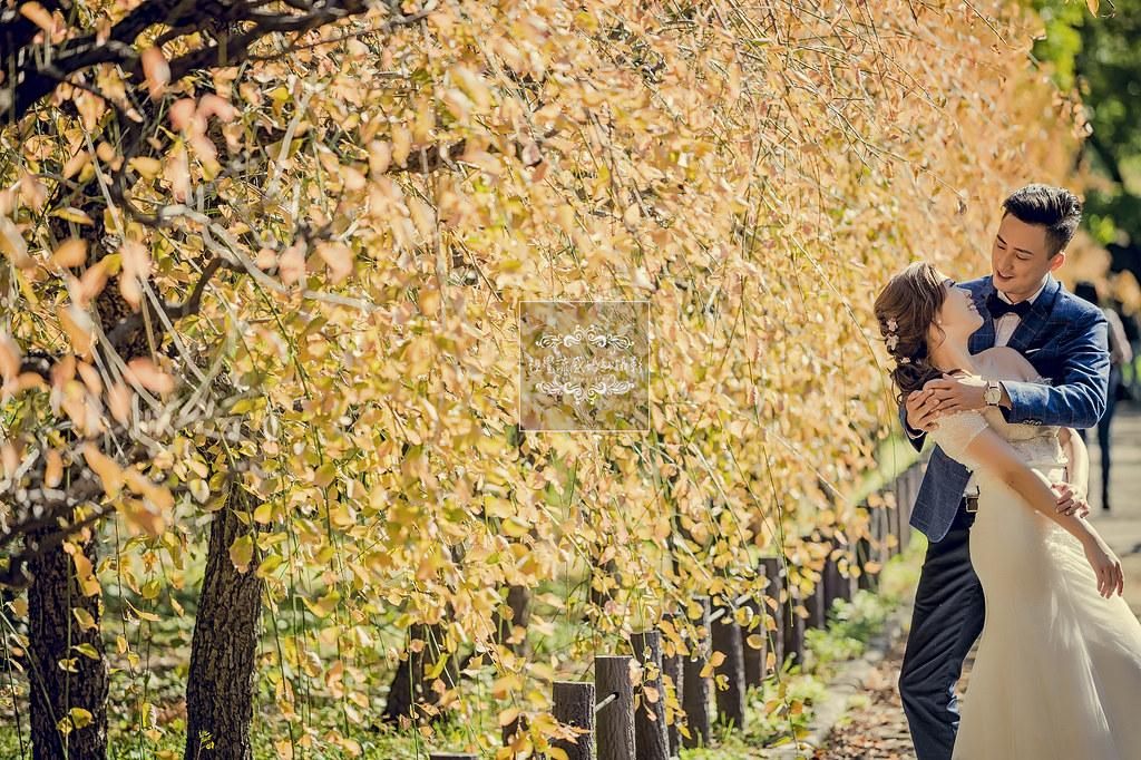 海外婚紗,日本大阪城梅林,婚紗攝影,日本婚紗,大阪城公園,自助婚紗,日本拍婚紗推薦,大阪城公園婚紗,大阪城梅林攝影婚紗,海外攝影