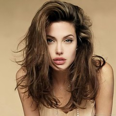 Hottest Messy Long Hairstyles For Women Brown Hair 2016-2017 (metinefew) Tags: messyhair messyhaircuts messyhairstyle messyhaircuts2017 messyhairstyles messyhairstyles20162017 messylonghaircuts messylonghairstyles