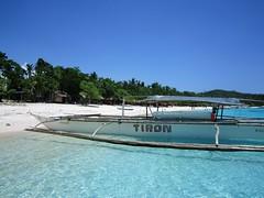 TIRON (PINOY PHOTOGRAPHER) Tags: matnog sorsogon boat tiron bicol bicolandia luzon philippines asia world