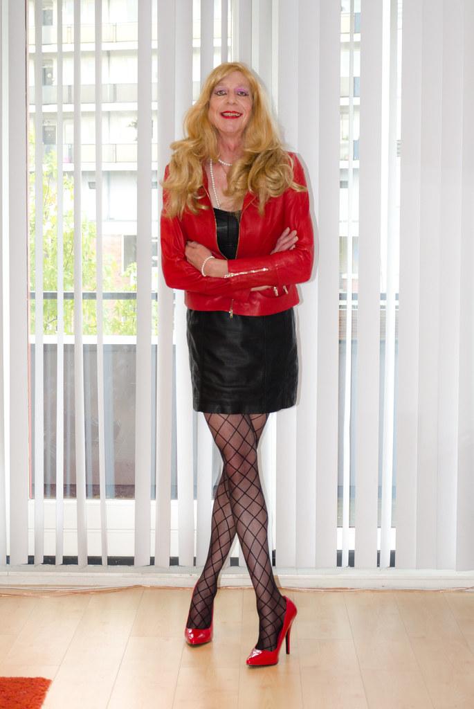 348ec29837c (sabine57) Tags  crossdressing transvestism crossdress crossdresser cd tgirl