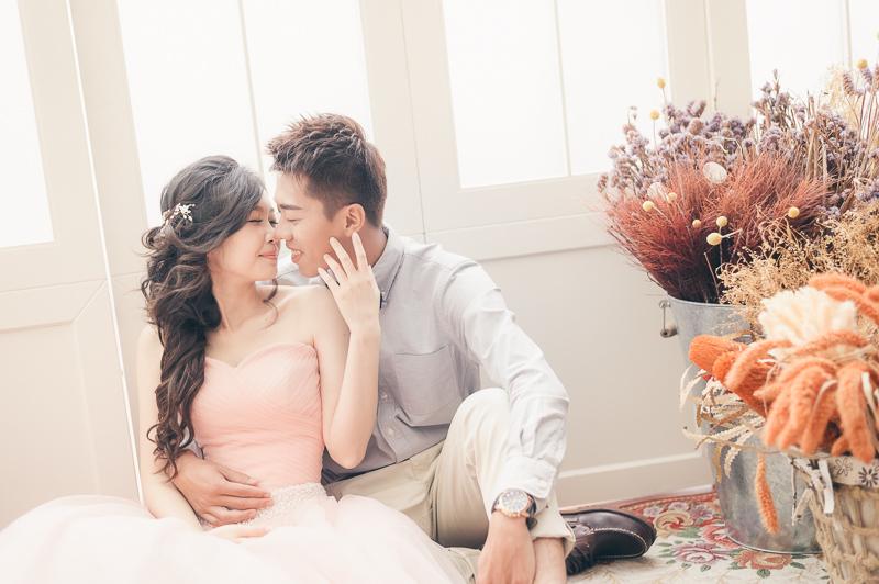 31072029872 64581c21cb o [台南自助婚紗] Chun&Jing