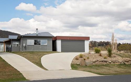 31 Kunama Drive, East Jindabyne NSW 2627