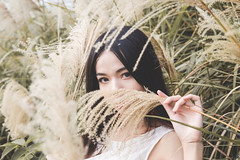 IMG_1119 (Yi-Hong Wu) Tags:               eos6d