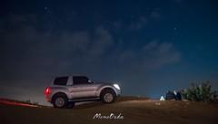 SAFARI (memoouda) Tags: lexus bmw gmc chevrolet dubai uae desert porsche toyota light nikon نيكون لكزس بورش جمس صحراء دبي