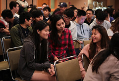 2016-11-22_LA_TTN-2 (Gracepoint LA) Tags: a2f acts2fellowship 4c 4corners tfn ttn bible study fall 2016 opalbertlok