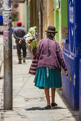 _MG_8131 (gaujourfrancoise) Tags: bolivia bolivie andes gaujour cholitas bowlerhat longbraids portrait bolivian ladies bombn