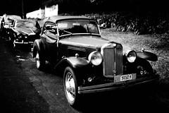 img025 (Robyn Sewell) Tags: tmax100 film nikonfe car xtol leura