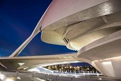 Arquitectura. (De carrusel) Tags: 2016 ciudad varios carrusel valncia comunidadvalenciana espaa es