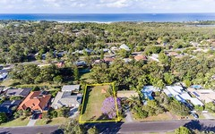 39 Julian Rocks Drive, Byron Bay NSW