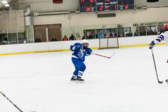 _MWW6060 (iammarkwebb) Tags: markwebb nikond300 nikon70200mmf28vrii whitesboro whitesborohighschool whitesborohighschoolvarsityicehockey whitesborovarsityicehockey icehockey november 2016 november2016 newhartford newhartfordny highschoolhockey