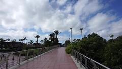 Playa De Amadores Video (jansmh) Tags: playa de amadores video gran canaria