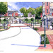 6951654782|1227|2000|2000|glatting|jackson|riverfront|parkway|street|greg|haynes|staff|professional|chattanooga|design|studio
