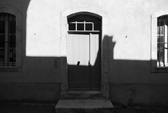 Sault (2) (Manfred Hofmann) Tags: france frankreich sault vaucluse