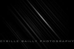 Tubes (Cyrille Bailly) Tags: blackandwhite bw abstract paris canon book sigma nb minimalist ladéfense noirblanc abstrait thedarkside 70200mmf28 exlens eos5dmarkii tourmoretti