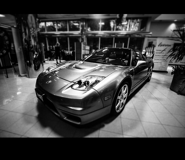 county 2002 bw classic sports monochrome honda blackwhite classiccar automobile convertible racing 02 luxury acura nsx sportscar racingcar facelift droptop acuransx hondansx acurarallyerallye acuralong islandroslynnassau countydealershipacura dealershipautoautomotivecarcarsmotorautomobiles rallyeacura convertiblensx