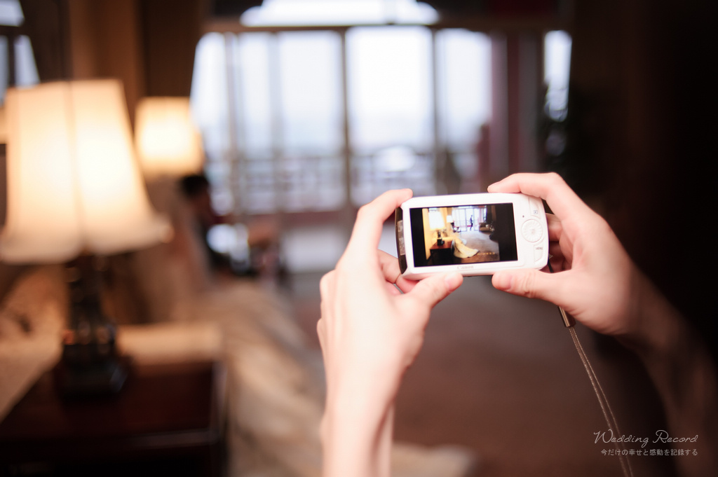 7170952062_e0c8a0e0c4_o-法豆影像工作室_婚攝, 婚禮攝影, 婚禮紀錄, 婚紗攝影, 自助婚紗, 婚攝推薦, 攝影棚出租, 攝影棚租借, 孕婦禮服出租, 孕婦禮服租借, CEO專業形象照, 形像照, 型像照, 型象照. 形象照團拍, 全家福, 全家福團拍, 招團, 揪團拍, 親子寫真, 家庭寫真, 抓周, 抓周團拍