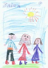 img-120509142126-0020 (HazteOir.org) Tags: familia del de arte concurso felicidad dibujo da nio dadelnio wcf congresomundialfamilia
