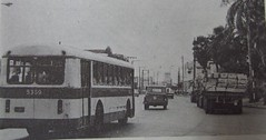 Giron-XII-#-5359 (Adrian (Guaguas de Cuba)) Tags: bus volvo gm havana cuba habana hino omnibus guagua giron oldbus ikarus americanbus japanbus omnibusnacionales