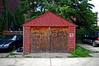 DSC_0652 v2 (collations) Tags: toronto ontario architecture documentary vernacular laneways alleys lanes garages alleyways builtenvironment vernaculararchitecture urbanfabric