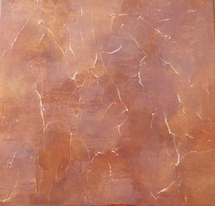 "Terra Fresco teksturowane barwione Stone Tone Stain • <a style=""font-size:0.8em;"" href=""http://www.flickr.com/photos/48080832@N02/7441961284/"" target=""_blank"">View on Flickr</a>"