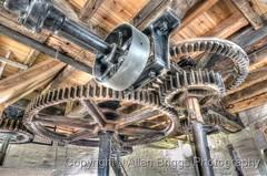 Holgate Windmill 11