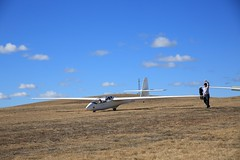 _MC_4181_DPP 1300 (smoothlennie) Tags: gliding bunyan