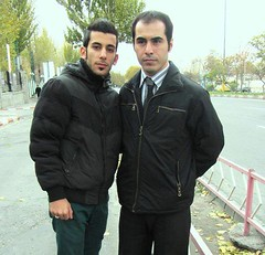 "VIA:Sattar Beheshti,                 17     ..          ..   ""..                (JoindHands) Tags: freedom iran 17 hossein     proxy arman  sabz                beheshti       kalame           ronaghi jonbesh         viasattar"