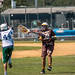 042013_TVHSLAX-Nathan_Powell_Tournament-1461