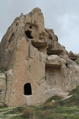 goreme-2013n.jpg (James Popple) Tags: turkey cappadocia greme