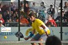 """rafa mendez 7 padel final 1 masculina Torneo Aniversario Restaurante Vals Sport Consul mayo 2013 • <a style=""""font-size:0.8em;"""" href=""""http://www.flickr.com/photos/68728055@N04/8766356217/"""" target=""""_blank"""">View on Flickr</a>"""