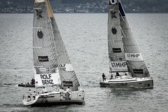 Qualifying Round 2 - Match Race Germany (GAC Pindar) Tags: world black adam club germany ian bavaria team swan sailing tour williams phil yacht bjrn may keith racing taylor match fx gac hansen vannes morvan 40s stena robertson hanse ger waka canfield pierreantoine swinton johnie pindar langenargen agglo 2013 minoprio usone berntsson alpari