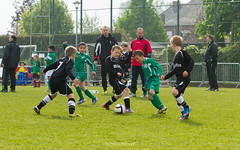 IMG_5770 - LR4 - Flickr (Rossell' Art) Tags: football crossing schaerbeek u9 tournoi denderleeuw evere provinciaux hdigerling fcgalmaarden