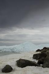 IJsselmeer-Andijk.jpg (mijnfotos.eu) Tags: winter ijsselmeer 2012 ijs februari andijk stockfoto kruiendijs