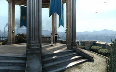 Dishonored_2012-10-09_21-47-59-46 (String Anomaly) Tags: game videogame dishonored