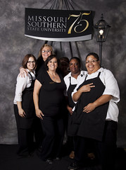 75th Gala - 145 (Missouri Southern) Tags: main priority