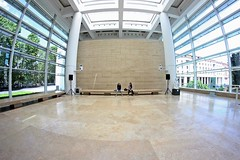 055 (EmmaGraaziosi) Tags: girls two white roma museum arapacis