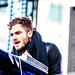 2013 Movement Electronic Music Festival - Nicolas Jaar