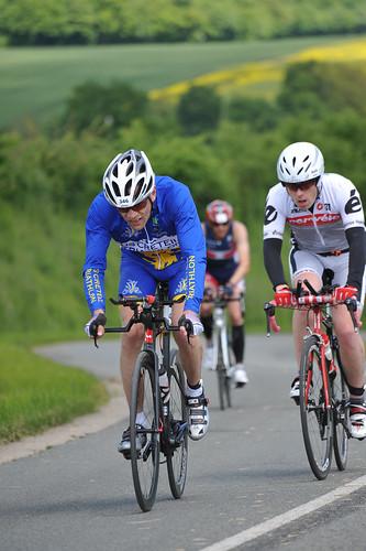 141150 Triathlon Vendôme 2013