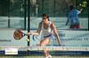 "Ana 2 padel 3 femenina torneo cruz roja lew hoad mayo 2013 • <a style=""font-size:0.8em;"" href=""http://www.flickr.com/photos/68728055@N04/8894932073/"" target=""_blank"">View on Flickr</a>"