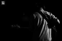 hannz (Daniel VC) Tags: de worship bass ciudad dios