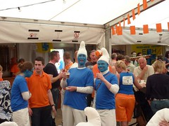 "Koninginnedag 2012 • <a style=""font-size:0.8em;"" href=""http://www.flickr.com/photos/96965105@N04/8949307128/"" target=""_blank"">View on Flickr</a>"