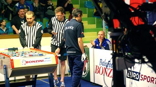 WCS Bonzini 2013 - Men's Nations.0100