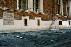 WW2 Memorial (daviwie) Tags: vienna wien monument austria österreich nazi ww2 denkmal oesterreich