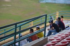 DSC_0744 (MULTIMEDIA KKKT) Tags: bola jun juara ipt sepak liga uitm 2013 azizan kkkt kelayakan kolejkomunitikualaterengganu