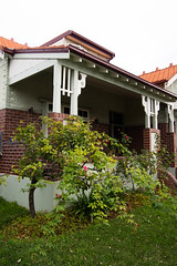 haberfield (AS500) Tags: house west architecture sydney inner haberfield federation