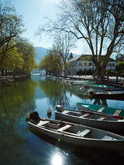 2013-05-08 08-39-16 (Enzojz) Tags: france annecy